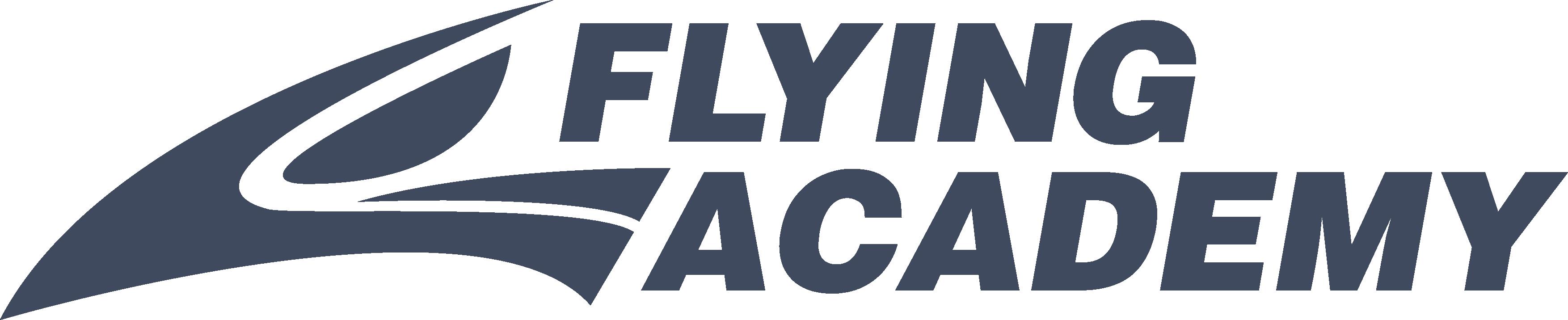 FlyFA